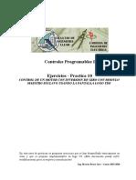 Doc2 - Practica 10- Control maestro-esclavo.docx