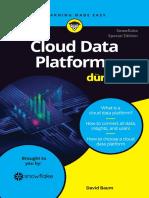 cloud-data-platform-for-dummies.pdf