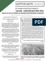 lael_g02_gazette_de_laelith_2_web_v0