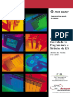 slc500.pdf