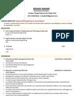 CV MECHANICAL ENGINEER.pdf