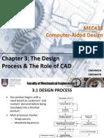 MEC435_Chapter3_v1.0