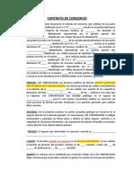 CONTRATO DE CONSORCIO_modelo