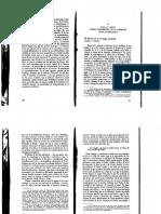 J. Ratzinger. Introducción al cristianismo, pp.168-172.pdf
