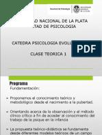 Clase 1.Unidad Mirc_RV (1).pptx