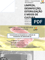 Limpeza, Desinfecção e Esterilização.pptx