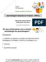 Aprendizagem baseada em Projetos - Adri e Carla.pdf.pdf