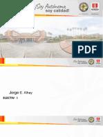 ELECTIVAIEXTRAERPULPA2