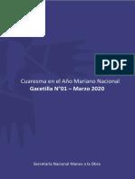 Gacetilla Marzo 2020.pdf