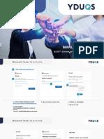 Tutorial_Reset Senha Aluno_Mobile-IOS.pdf