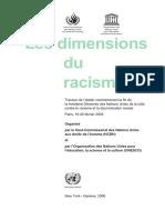 DimensionsRacismfr
