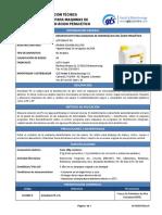 desinfeccion_para_maquinas_de_hemodialisis.pdf