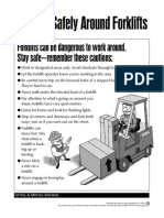 Working_Around_Forklifts