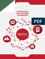 apostila_introducao_estudos_historicos