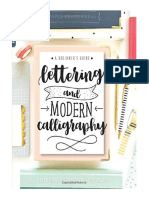 Lettering_and_Modern_Calligraphy_A_Begin.pdf