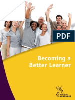 Becoming a better learner.pdf