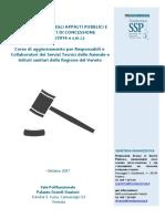 Brochure corso SSP (1)