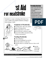 Parlay_First_Aid_For_Heatstroke (1).pdf