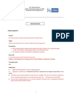 IE02_Change_Equipment