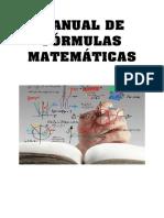 CALCULO VECTORIAL FORMULARIO.pdf