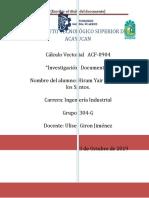 CALCULO VECTORIAL INVESTIGACION.docx