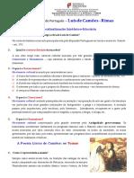cames-lrico-pico-vb-170606174542