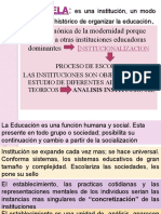 concepto_de_Institucion (1)