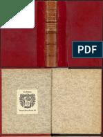 Correas refranes.pdf