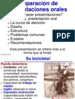 si1_06_presentaciones_orales_20160219_v2p.pdf