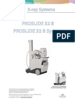 System Flyer PROSLIDE 32 B_V5.0_2020-03-09 (1).pdf