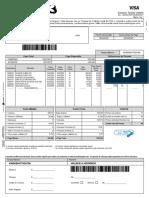 Extracto_Tarjeta de Crédito_MAR_2020(1).pdf