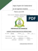 unidad 2 IO.pdf