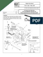 L1771_f.pdf