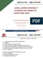 Seminario Régimen Tributario Especial - ICDT - Marzo 5 2020.pdf