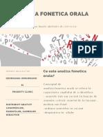 analiza-fonetica-orala-2.pdf