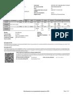 0DF97AA7-CE51-4284-8481-8DE1101C9CED.pdf