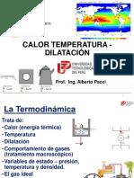 CALOR_TEMPERATURA_DILATACION!