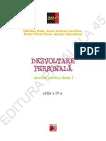 dezvoltare-personala-cls-1_2244-0.pdf