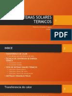 Exposición sistemas térmicos 1 (1).pptx