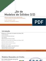 2.PRASC-2-cmsol-A