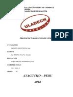 FABRICACION DE CEMENTO.docx