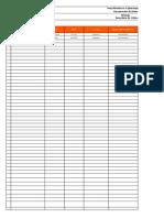DD-CJM-SSM-SEG-071-ES Inventario de Vehículos y Equipos Móviles actualizada (3) (1)
