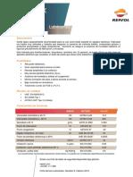 RP_ELECTRA_3X_tcm13-54908 (1) (1).pdf