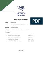 HIDROLOGIA TRAB FINAL 1 (2)