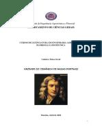aula 3. Dinamica do Massas Pontuais- 2020.pdf