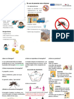 Folleto prevención del  dengue.pdf