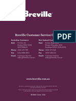 Breville-BCI600-Ice-Cream-Maker-User-Manual.pdf