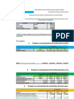 Modelo presupuestos_Yevinson reyes