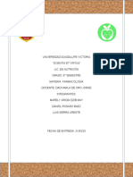farmacologia medicamentos.doc