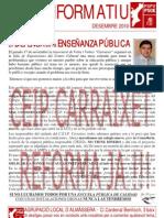 2010-12 Full Informatiu